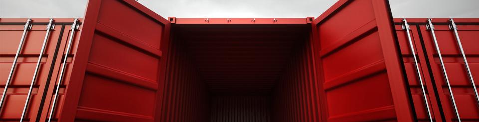 container self storage bei hannover f r privat und gewerbe. Black Bedroom Furniture Sets. Home Design Ideas
